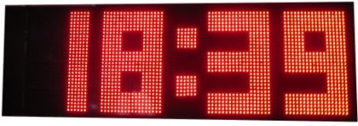 Tricom LED Display Systems